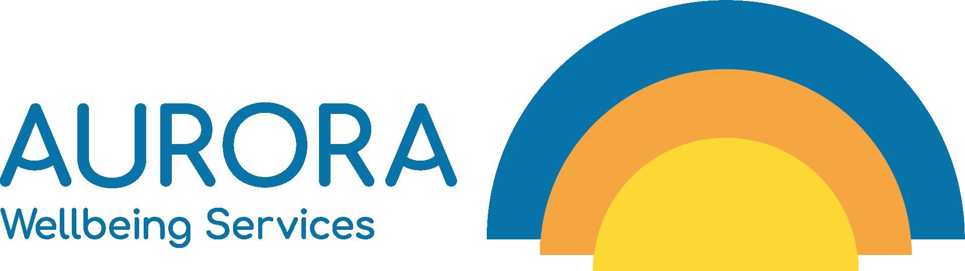 Aurora Wellbeing Services